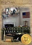 US Constitution Coach