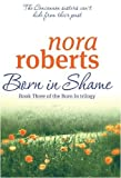 Born in Shame (Concannon Sisters Trilogy 3)