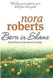 Born in Shame (Concannon Sisters Trilogy 3)