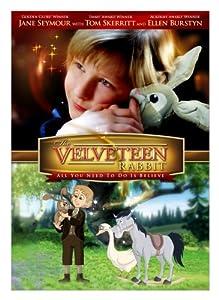 The Velveteen Rabbit from Starz / Anchor Bay