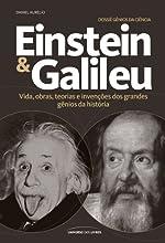 Dossiê gênios da ciência