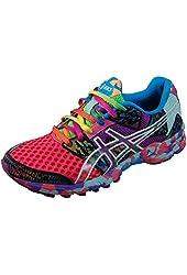 ASICS Women's GEL-Noosa Tri 8 Running Shoe