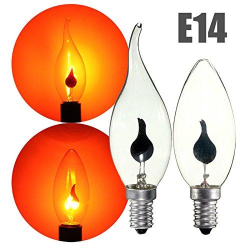 bazaar-sacco-rosso-e14-3w-retro-lampadario-candela-fiamma-fuoco-luce-della-lampada-della-lampadina-d