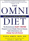 The Omni Diet: The Revolutionary 70%
