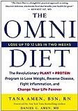 The Omni Diet: The Revolutionary 70%