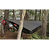 Hennessy Explorer Deluxe Asym Classic Hammock