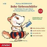 Bobo Siebenschlaefer