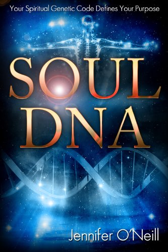 <strong>More Kindle FREEBIES For The Greatest Readers In The World! Jennifer O'Neill's <em>SOUL DNA: YOUR SPIRITUAL GENETIC CODE DEFINES YOUR PURPOSE</em>, Margaret Tanner's <em>DARING MASQUERADE</em>, Kira Saito's <em>BOUND, AN ARELIA LARUE NOVEL #1</em>, D.A. Graystone's <em>TWO GRAVES</em> and Cindy Adkins' <em>HAILEY'S HEART</em></strong>