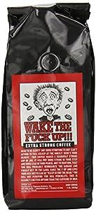Wake the F'Up Uncensored Coffee