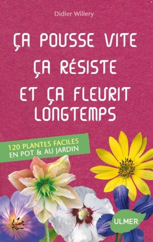 ca-pousse-vite-ca-resiste-et-ca-fleurit-longtemps-120-plantes-faciles-au-jardin-en-pot