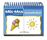 Konzentration -