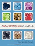 img - for Organizational Behaviour by Ray French (2008-04-23) book / textbook / text book