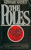 The POLES