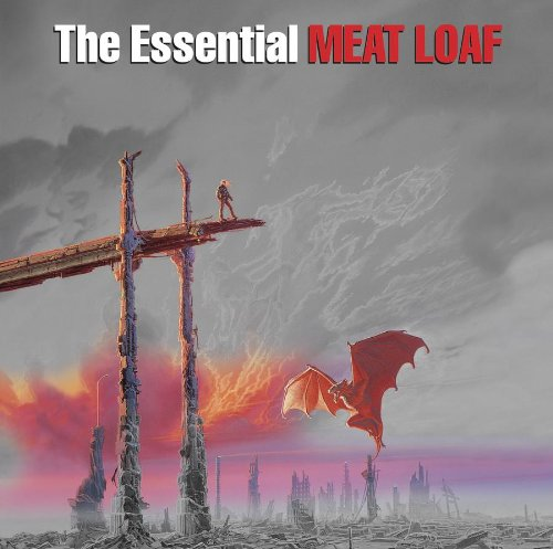 Meat Loaf - Essential Meat Loaf - Zortam Music