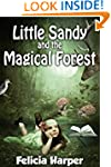 Books For Kids: Little Sandy and the...