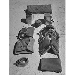 New And Used English  Western Horse Saddle Riding Apparel For Sale MN