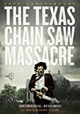TEXAS CHAINSAW MASSACRE: 40TH ANNIV EDITION