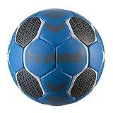 Ballon Hummel HBALL
