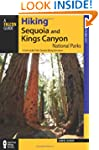 Hiking Sequoia and Kings Canyon Natio...