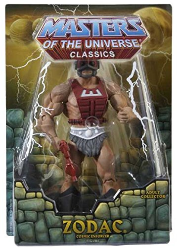 masters-of-the-universe-motu-classics-figur-zodac-cosmic-enforcer