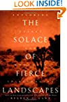 The Solace of Fierce Landscapes: Expl...