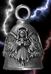 Halo Guardian Bell and hanger by VANCE
