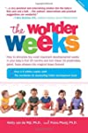 The Wonder Weeks: How to Stimulate Yo...