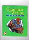 img - for McGraw-Hill Grammar and Writing Handbook, Grade 3 (McGraw-Hill Language Arts) book / textbook / text book