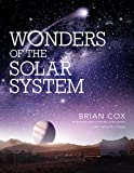 Wonders of the Solar System (Wonders Series)