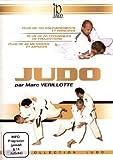 Judo 3 [DVD]