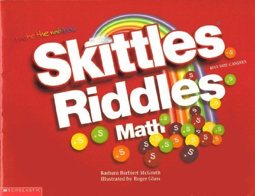 skittles-bite-size-candies-riddles-math-by-barbara-barbieri-mcgrath-2001-05-03
