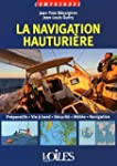 Comprendre la navigation hauturi�re