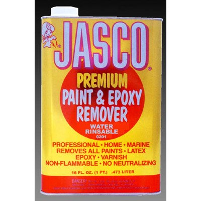 jasco premium stripper