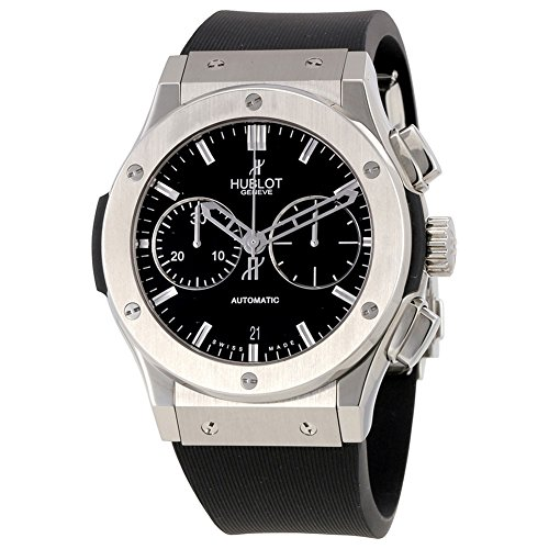 hublot-classic-fusion-45mm-automatic-self-wind-mens-watch-521nx1170rx-certified-pre-owned