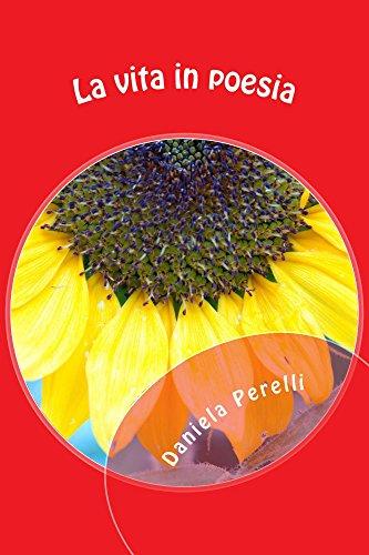 La Vita in Poesia PDF