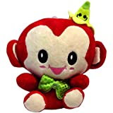 Cute Stuffed Soft Toy For Kids Favourite Funny Stuffed Soft