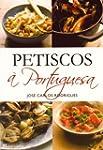 Petiscos � Portuguesa