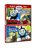 Thomas & Friends [DVD] España