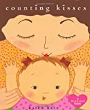 Counting Kisses: A Kiss & Read Book (Classic Board Books)