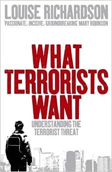 inside terrorism bruce hoffman pdf