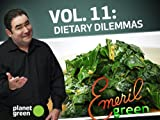 Emeril Green: Help for Heartburn