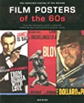 Film posters of the 60s: The Essentia...