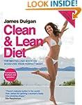 Clean & Lean Diet: The Global Bestsel...
