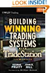 Building Winning Trading Systems, + W...