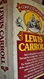 Complete Works (0394716612) by Carroll, Lewis