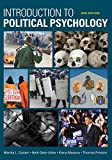 Introduction to Political Psychology: 2nd Edition