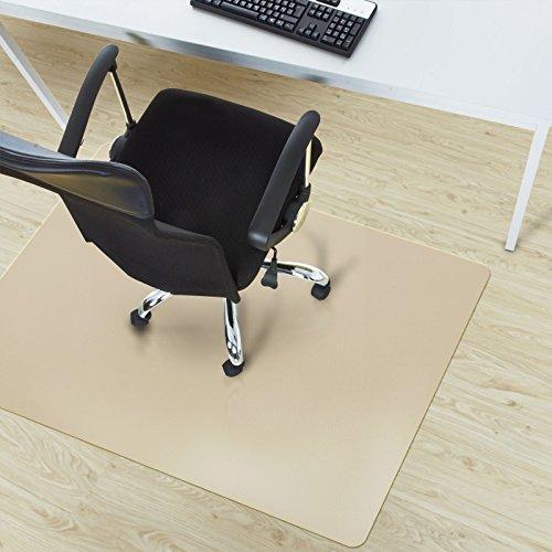 casa-purar-beige-chair-mat-120x150cm-25x4-hard-floor-protection-pvc-phthalate-free-in-10-colours