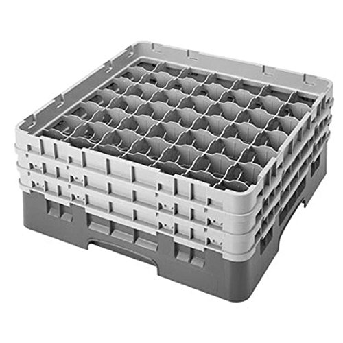 cambro-camrack-49-compartment-8-12-glass-rack-beige-49s800184-category-warewashing-racks