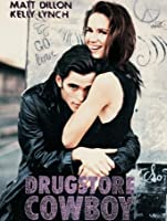 Drugstore Cowboy [HD]