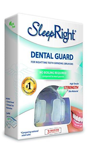 sleepright-select-dental-guard